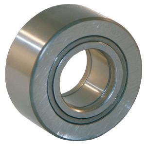INA/FAG Looprol type NUTR - NUTR3072A | NUTR30 72 | 0008325260 | NUTR3072-A | 30 mm | 72 mm | 29 mm