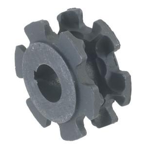 Nestenwiel 10x28 6N 40R-10 - NW102864 | 2,35 kg | 10x28 mm | 125 mm | 10 mm