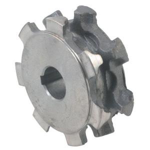 Nestenwiel 10x28 7N 35R-10 - NW102872 | 3,25 kg | 10x28 mm | 140 mm | 10 mm