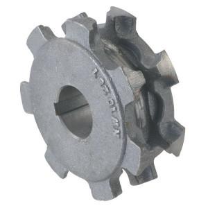 Nestenwiel 10x28 7N 40R-10 - NW102874 | 3,05 kg | 10x28 mm | 140 mm | 10 mm