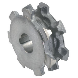 Nestenwiel 10x28 7N 40R-12 - NW102875 | 3,2 kg | 10x28 mm | 140 mm | 12 mm