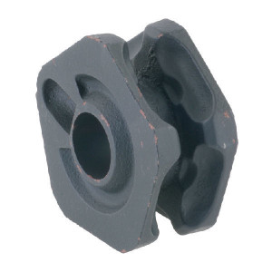 Nestenwiel 10x31 5N 35R - NW10315002 | 10 x 31 mm | 120 mm