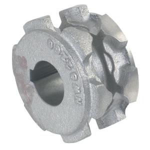 Nestenwiel 8x22,8 6N 35R-10 - NW822862 | 8x22,8 mm | 96 mm | 10 mm
