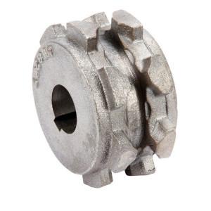 Nestenwiel 8x24 7N 35R-10 - NW82472 | 2,85 kg | 8x24 mm | 117 mm | 10 mm
