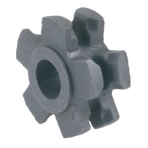 Kettingrol 8x31 boring 35 - NW8315002 | Deutz Fahr / Hagedorn | 8 x 31 mm | 110 mm