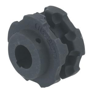 Nestenwiel 8x31 5N 35R-10 - NW83152 | 03039543 | 2,1 kg | Mengele | 8x31 mm | 110 mm | 10 mm
