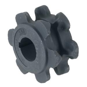 Nestenwiel 9,5x26,2 6N 40R-10 - NW9526264 | 1,95 kg | 9,5x26,2 mm | 120 mm | 10 mm
