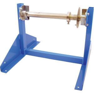 Frame tbv 1 slanghaspel - OBS001 | Eenvoudig in gebruik | 490 mm | 412 mm | 355 mm