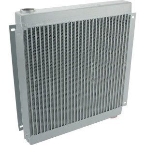 Emmegi Radiator by-pass 2020 - OK92020150BV
