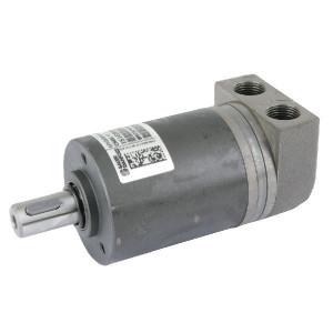 Danfoss Orbitmotor as Ø16 zijaansluit. - OMM20151G0005   112,5 mm   8,5 mm   20 l/min   5x5x16 mm   19,9 cm³/rev cc/omw   100 bar   140 bar   200 bar   1000 Rpm omw./min.   30 Rpm   2,5 daNm da Nm   2,4 kW   OMM9AFD