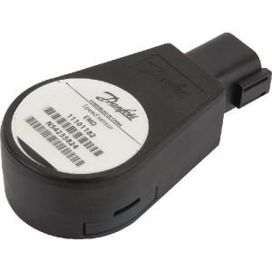 Danfoss EMD snelheidssensor OMM - OMS911101182 | 11101182