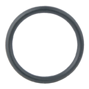 Clemens O-ring 16,00x2,00 NBR70 - OR01620