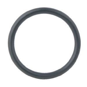 Clemens O-ring 18,00x2,00 NBR70 - OR01820