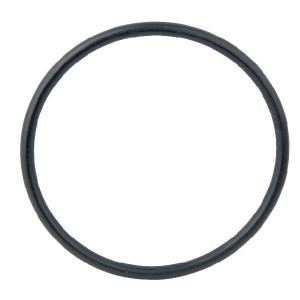Clemens O-ring 42,00x2,50 NBR70 - OR04225