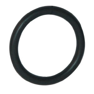 O-ring 24,20 x 3 10 st. - OR24203P010 | 24,2 mm