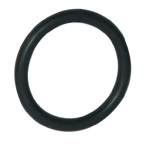 O-ring 40 x 2 10 st. - OR402P010