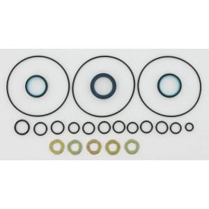 Danfoss Afdichtset OSPM, 150L4054 - OSPM9AFD | 150L4054 | Sauer Danfoss OSPM