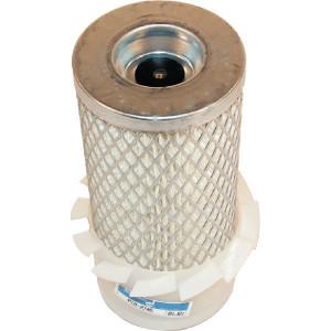 Luchtfilter buiten Donaldson - P102745 | 178 mm | 178 mm