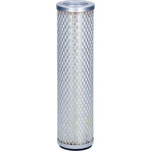 Luchtfilter binnen Donaldson - P112212 | 85,5 mm | 57,5 mm | 330 mm | P181059