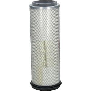 Luchtfilter Donaldson - P114249 | Primair | 3137701R1 | 138 mm | 380 mm | 380 mm | 72,5 mm