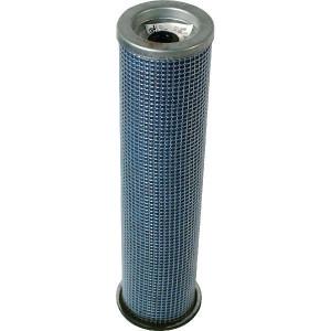 Luchtfilter binnen Donaldson - P114500   2.4249.070.0   356 mm   P119135
