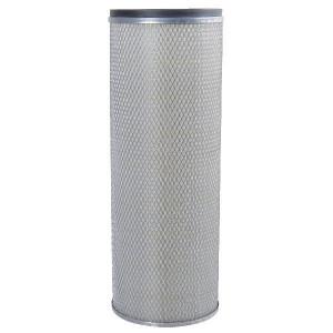 Luchtfilter binnen Donaldson - P116446 | 209 mm | 181 mm | 559 mm | P181049