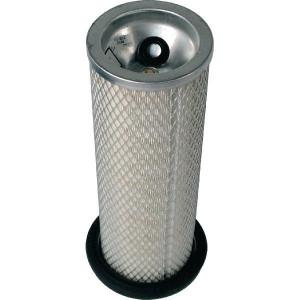 Luchtfilter binnen Donaldson - P119374 | 122-4550; 6I-6582 | 116 mm | 330 mm | R800103