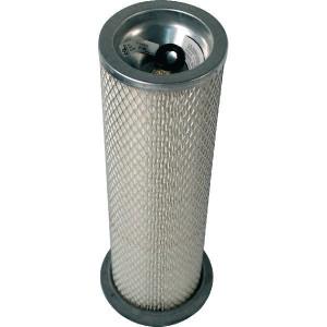 Luchtfilter binnen Donaldson - P119375 | 116 mm | 400 mm | P181090