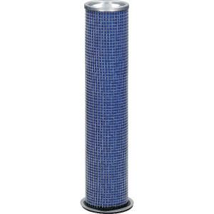 Luchtfilter binnen Donaldson - P119539 | 356 mm | P181062