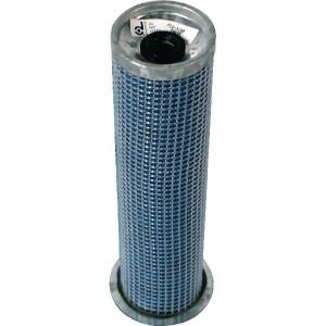 Donaldson Luchtfilter binnen - P123160 | 255 mm | P181052