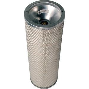 Luchtfilter binnen Donaldson - P124046 | 145 mm | 117 mm | 432 mm | P181070