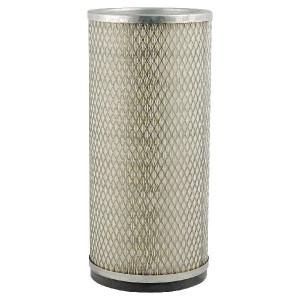 Luchtfilter binnen Donaldson - P127315 | 145 mm | 116 mm | 305 mm | P181080
