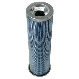 Donaldson Luchtfilter binnen - P127787 | 305 mm | P772564, P772553