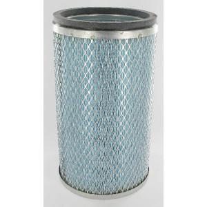 Luchtfilter binnen Donaldson - P131336 | 151 mm | 123 mm | 254 mm | P131348