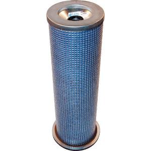 Luchtfilter binnen Donaldson - P132939 | 106 mm | 330 mm | P132935