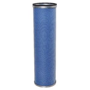 Luchtfilter binnen Donaldson - P136406 | 118.36 mm | 100.84 mm | 419.1 mm