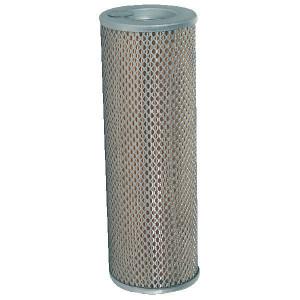 Donaldson Luchtfilter buiten - P140131   0009839013   285 mm   285 mm   127 mm   P777523