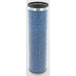 Luchtfilter binnen Donaldson - P141278 | 60,5 mm | 228,5 mm | P775687