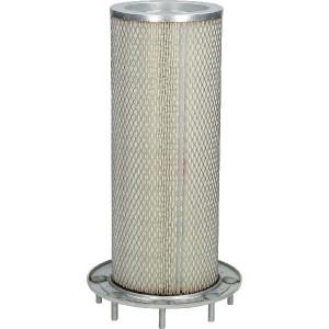 Luchtfilter binnen Donaldson - P158663 | 160 mm | 117 mm | 407 mm | P181102 | 407 mm