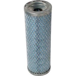 Luchtfilter binnen Donaldson - P158671 | 4N-0313 | 254 mm | P181119