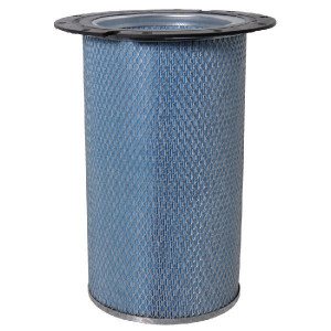 Luchtfilter binnen Donaldson - P158675 | 219,5 mm | 178 mm | 388 mm | P181120, P181124