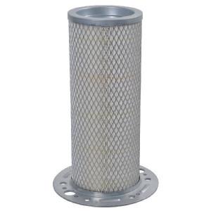 Luchtfilter binnen Donaldson - P158678 | 8N-4901 | 121,5 mm | 305 mm | P181103