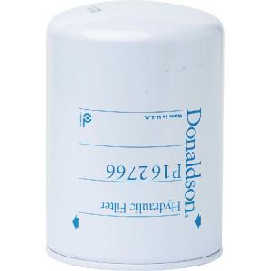 "Hydrauliekfilter Donaldson - P162766 | 136 mm | 1 1/4"" UNF G"