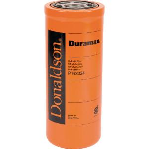 "Hydrauliekfilter Donaldson - P163324 | 87413810; 402 652A1 | 240 mm | 1 3/8"" UNF G"