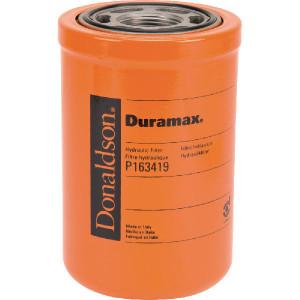 "Hydrauliekfilter Donaldson - P163419 | 152 mm | 1 3/8"" UNF G"