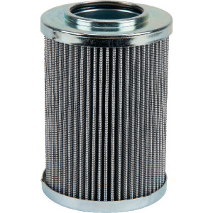 Hydrauliekfilter Donaldson - P164164 | 79 mm A | 42 mm B | 117,6 mm H
