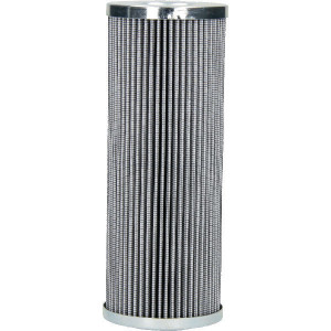 Hydrauliekfilter Donaldson - P164594 | 79 mm A | 43 mm B | 204 mm H