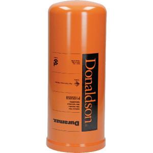 "Hydrauliekfilter Donaldson - P165659 | 89821388 | 121 mm | 295,4 mm | 1 3/4"" 12 UN G"