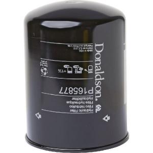"Donaldson Hydrauliekfilter - P165877 | 9-T8578 | 129 mm | 169 mm | 1 1/2"" G"