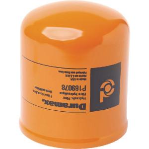 "Hydrauliekfilter Donaldson - P169078 | 114 mm | 1 3/8"" 12 UNF G"